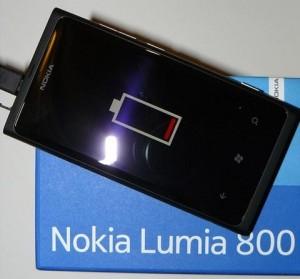 lumia-800-battery-Fix-300x279