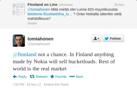 tomi_clueless_about_finland_2