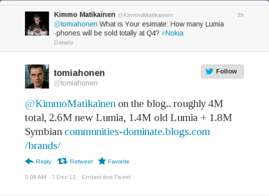 Lumia_Q4