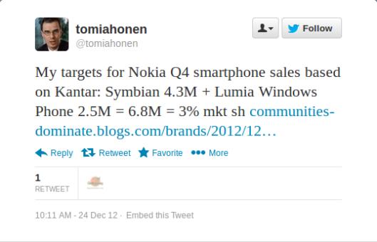 lumia_revised_12_2012