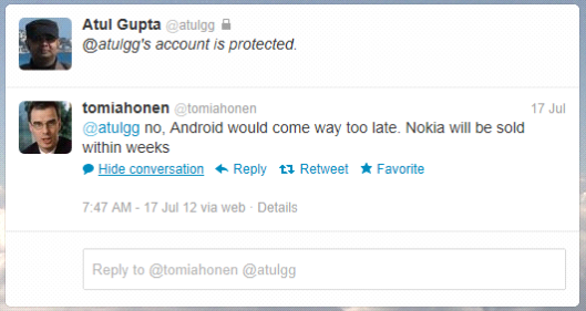 nokia_sold_within_weeks