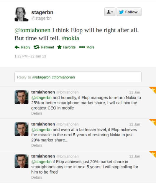 tomi_will_call_elop_greatest_ceo_in_mobile