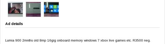 lumia900_3500
