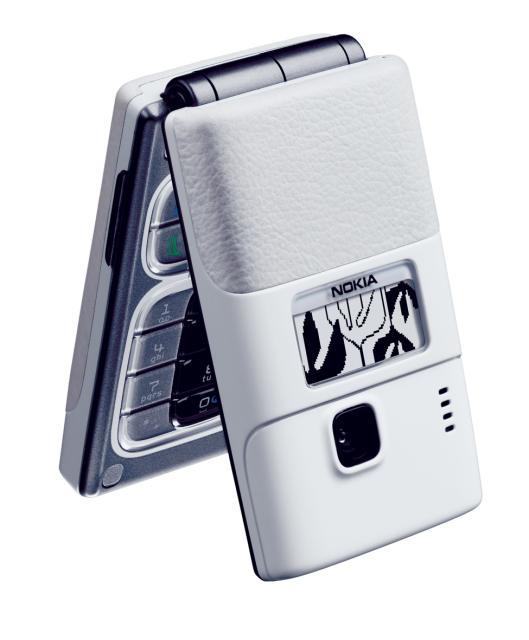 Nokia_7200