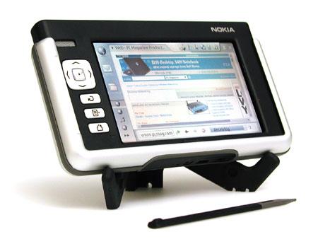 Nokia_770