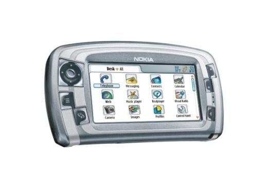 Nokia_7710