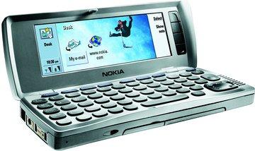 Nokia_9210