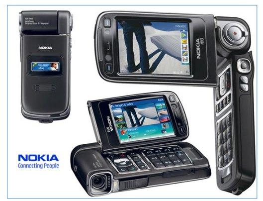 Nokia_N93