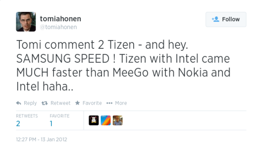 tom_tizen_speed