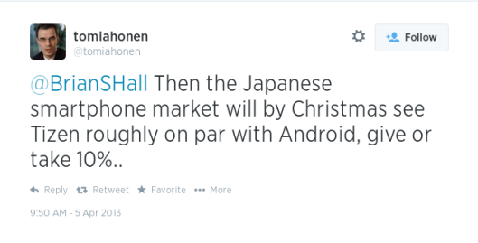 tomi_tizen_on_par_android_japan_xmas_2013