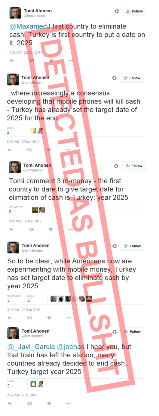 turkey_cash_tweets