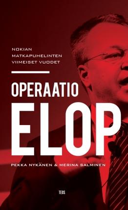 operaatio_elop